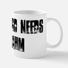 mk1450 Mug