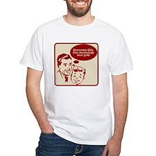 Grillz Shirt
