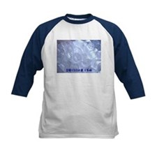 Unique Chill out Tee