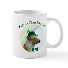 Collie Morn Mug