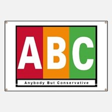 2-Copy of abc lawn Banner