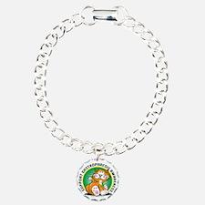 Gastroparesis-Cat Bracelet