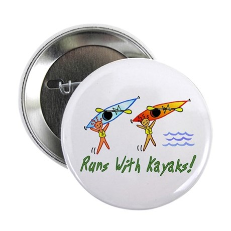Runs with Kayaks Button