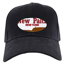 2-new-Paltzbrownmount Baseball Hat