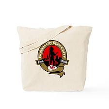 2-BigKC1.1 Tote Bag