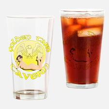 AC17 CP-2K Drinking Glass