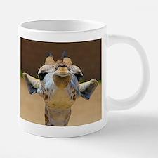 Schmooch! Mugs