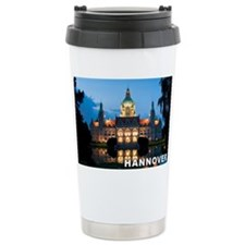 Hannover Travel Mug