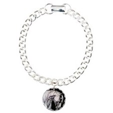 The Grey Andalusian Bracelet