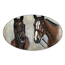 KAUTO STAR  DENMAN Decal