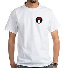 Terminator Duck T-shirt