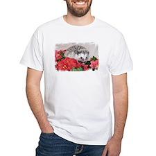 Gracias Shirt