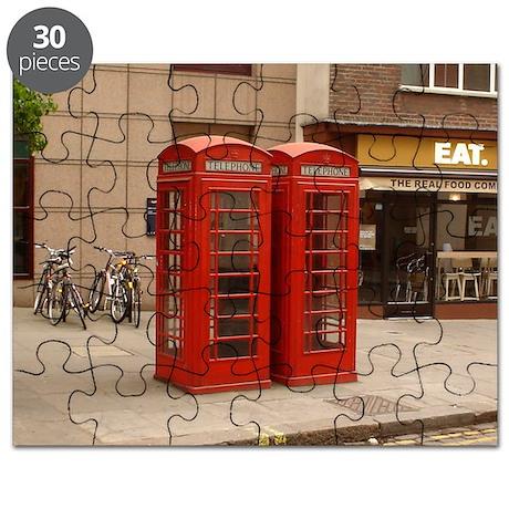 021-DSC01967 Puzzle