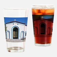 CNV00073 Drinking Glass