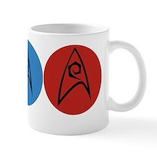 insignia_centered Mug