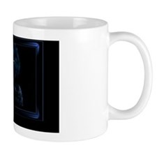 bluewolves_miniposter_12x18_fullbleed Mug
