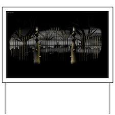 graveyardpires_mini_poster_12x18_fullble Yard Sign