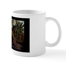 mountainvampires_miniposter_12x18_fullb Mug