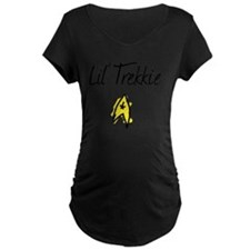 liltrekkie T-Shirt