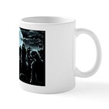 zombies3_miniposter_12x18_fullbleed Mug