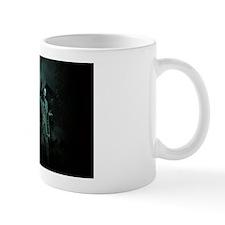 zombies_miniposter_12x18_fullbleed Mug