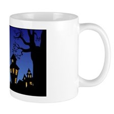 scaryneighborhood_miniposter_12x18_full Mug