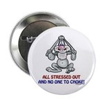 All Stressed Out! Button