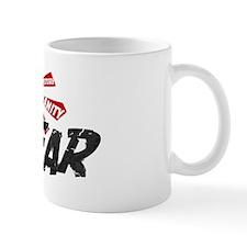 smashFear-Rect-stickr Mug