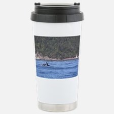 Img 8 Stainless Steel Travel Mug