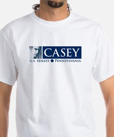 Bob Casey for US Senate Shirt