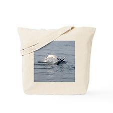 2-1 Tote Bag