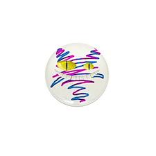 MT - Cheshire 2 - FINAL Mini Button