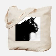 mousepad Tote Bag