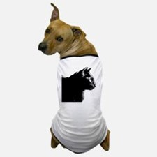 mousepad Dog T-Shirt