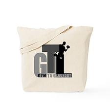 jersey-shore-04 Tote Bag