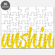 miss sunshine Puzzle