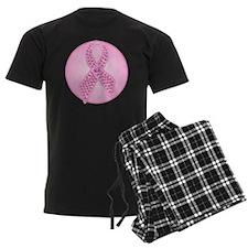 BCGemRibbonTRc Pajamas