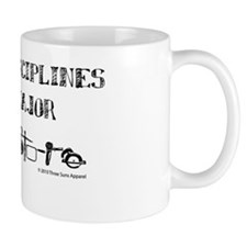 One Major Mug