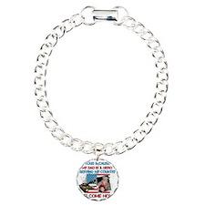 Matthewx Bracelet