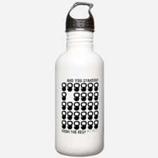 KB-G-10810 Water Bottle