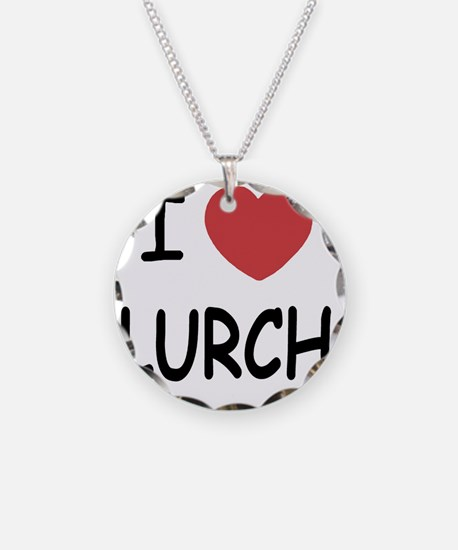 LURCH Necklace