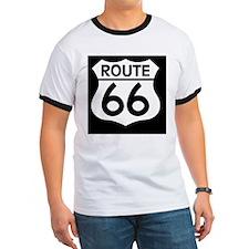66ROUND2 T