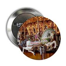 """carousel 2.25"""" Button"""