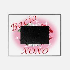 bacio Picture Frame