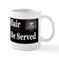 aresblr Mug
