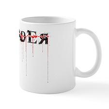 Cult Leader Mug