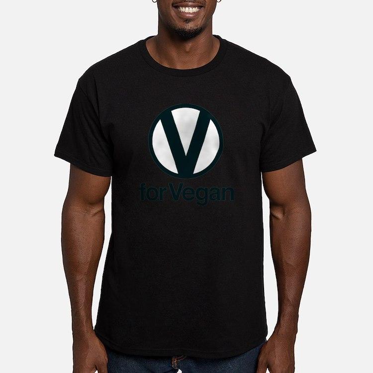 VforVeganGraphic2 T