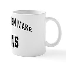 Untitled-1K Mug