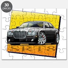 Black_300_SRT8 Puzzle