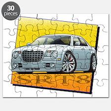 Silver_300_SRT8 Puzzle